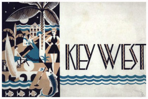 Key West: Before Duval | cathy salustri,detours,diversions,detours and diversions,key west,spa